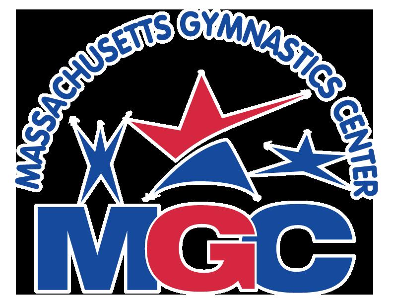 mgc westboro gymnastics meet hairstyles